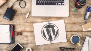 WordPress Online Training for Beginners