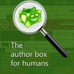 author-box-plugin-for-wordpress-starbox-1-638