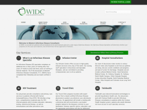 Website Design San Diego
